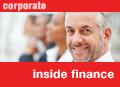 Inside Finance