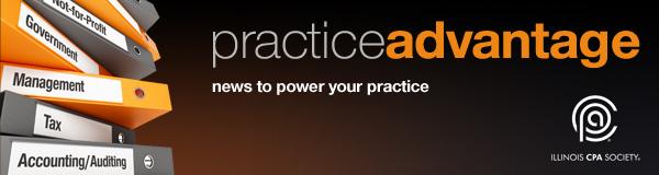 PracticeAdvantage