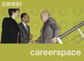 Career Space